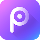 Photo Editor Pro: Hide Private Photos & Videos