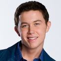 Scotty McCreery - Official icon