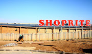 Workers fired by Shoprite for protesting against dismissal of their colleagues want their jobs back.