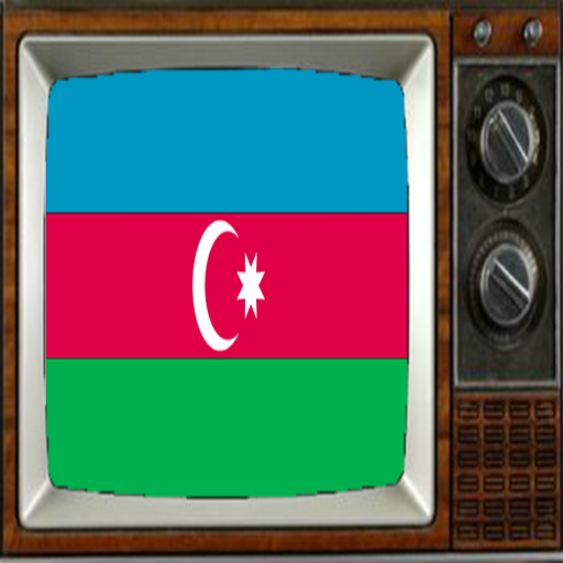 Satellite Azerbaijan Info TV