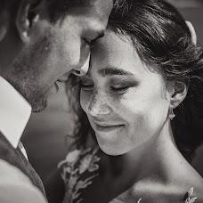 Wedding photographer Dmitriy Shishkov (DmitriyShi). Photo of 03.09.2018