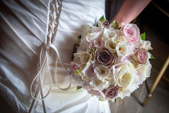 Photo: Wedding photography by photographer Allen-Scott Redgrave from  ASRPHOTO.  VISIT US at www.asrphoto.co.uk for details.
