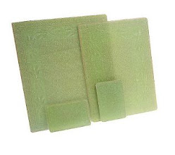 Photo: This is part of the sage green set.