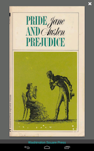 Prides & Prejudices- screenshot thumbnail