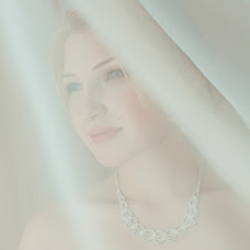 Wedding photographer Alim Kazharov (WEDLIGHTS). Photo of 19.06.2014