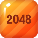 2048-classic game icon