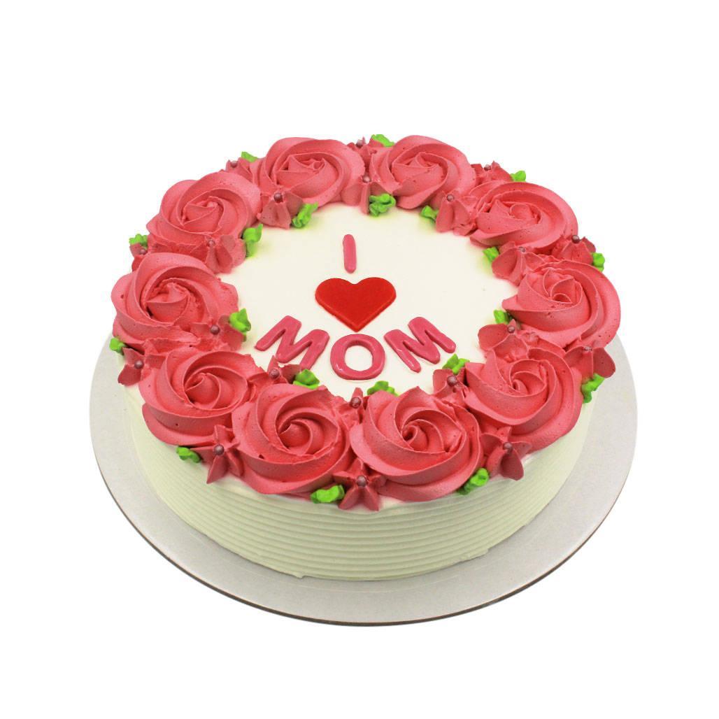 Nên mua bánh sinh nhật mẹ ở đâu?