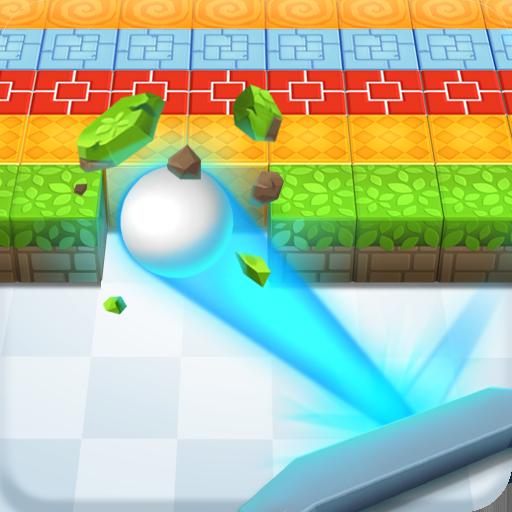 Balls VS Blocks (game)