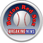Breaking Boston Red Sox News icon