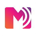 Mixxlist - Combine YouTube, SoundCloud and more