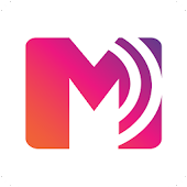 Mixxlist - Combine YouTube, SoundCloud And More Android APK Download Free By Pandre Special Design DMCC