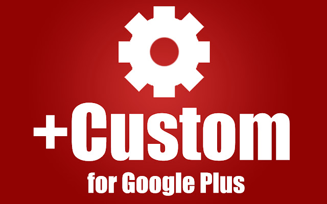 +Custom4