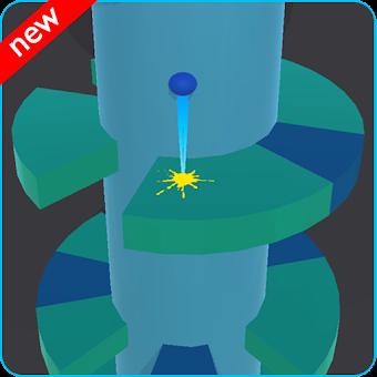 Mod Hacked APK Download Helix Royale Jump 1 5