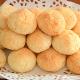 Download Простые рецепты печенья For PC Windows and Mac