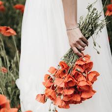 Wedding photographer Taras Maksimov (tmaxymiv). Photo of 12.06.2016
