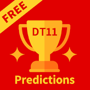 DT11 -Prediction for Cricket, Kabbadi Fantasy Team