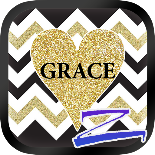 Gracelove - Zero Launcher file APK for Gaming PC/PS3/PS4 Smart TV