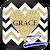 Gracelove - Zero Launcher file APK for Gaming PC/PS3/PS4 Smart TV