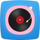 Firework Ringtone icon