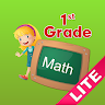 com.intellijoy.math.firstgrade.wp.lite