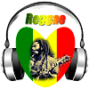 Reggae Music App Radio