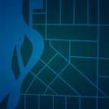 GR Walks icon
