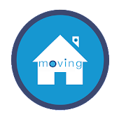 Moving Estate Agency