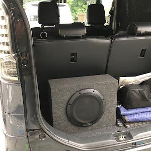 スペーシアカスタム MK32S H25年式 TS 2WDのカスタム事例画像 スペ⭐️カス君さんの2020年07月11日21:05の投稿