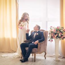 Wedding photographer Anastasiya Antonova (pandora). Photo of 17.05.2016