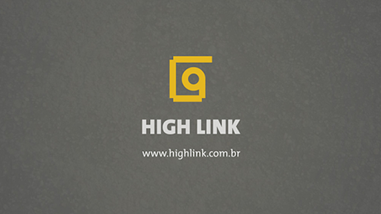 Phi - HighLink- screenshot thumbnail