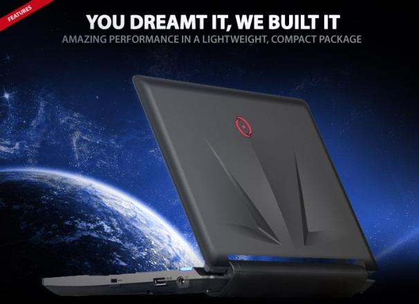 Are You Looking For a Laptop Under a Thousand Bucks?