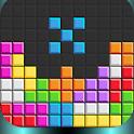 Crazy Brick - 35 Shapes Puzzle icon