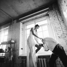 Wedding photographer Dmitriy Timoshenko (Dimi). Photo of 13.02.2015