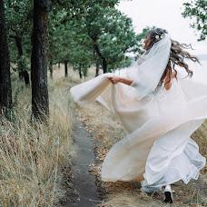 Nhiếp ảnh gia ảnh cưới Lesha Pit (alekseypit). Ảnh của 06.03.2018