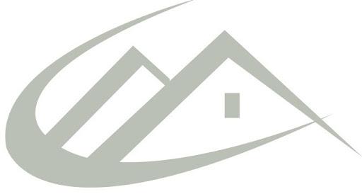 Logo de AUDE IMMOBILIER.COM