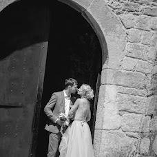 Wedding photographer Yannis K (elgreko). Photo of 25.10.2018