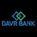 DAVRBANK Mobile