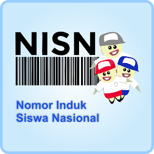 Data nisn 10 latest apk download for android apkclean data nisn apk download for android stopboris Choice Image