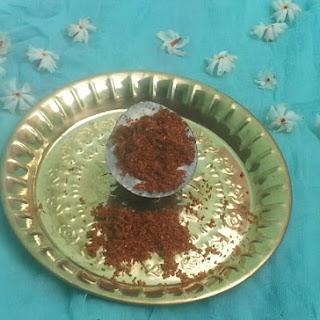 Sambar Without Toor Dal Recipes