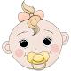Mój Maluch - organizer rodzica, dziennik dziecka Android apk