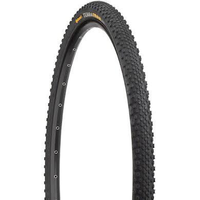 Continental Terra Trail 700c Gravel Tire