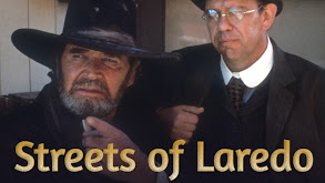 Streets of Laredo thumbnail