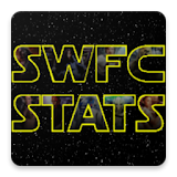 swfc stats