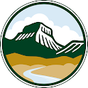 Madison Valley Bank icon