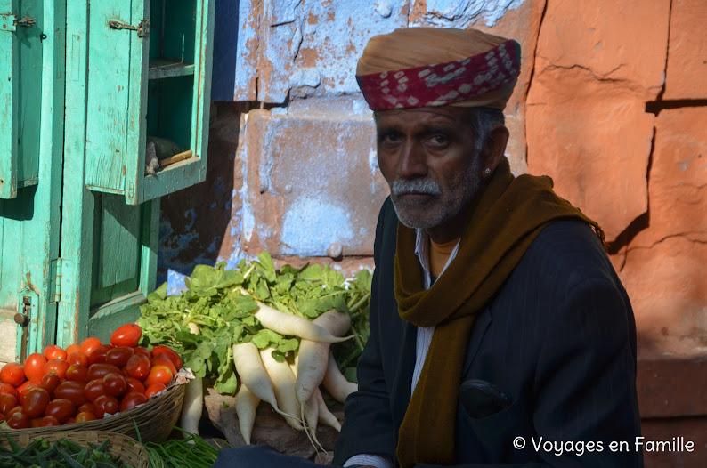 HOmme Jodhpur