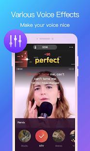 WeSing-Sing Karaoke Offline&Free Videoke&Recorder 5
