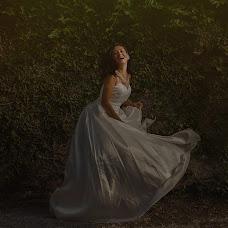 Wedding photographer Jonathan Arispe (arispe). Photo of 05.05.2015