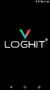 VLogHit - náhled
