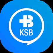 KSB Insider