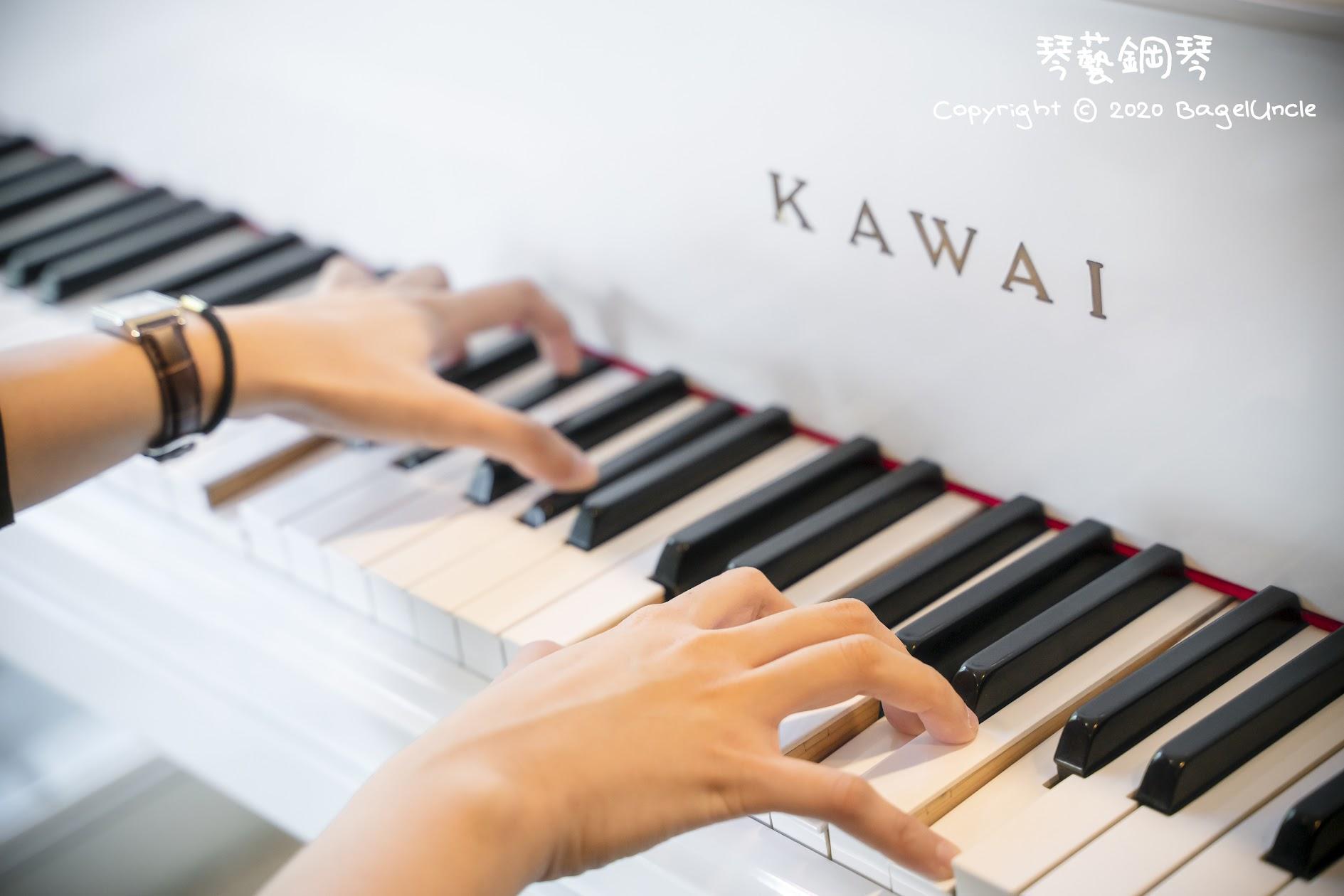 【中古鋼琴租借】琴藝鋼琴 可先租後買還享免費保固服務 YAMAHA、KAWAI輕鬆租回家
